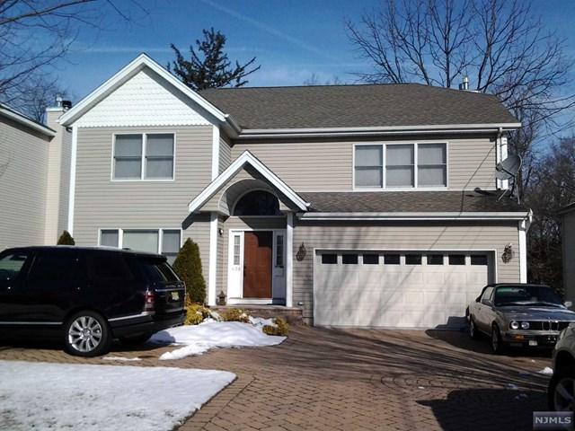 608 River Rd, New Milford, NJ 07646