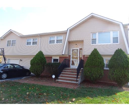 21 Universal Avenue, South Plainfield Boro, NJ 07080