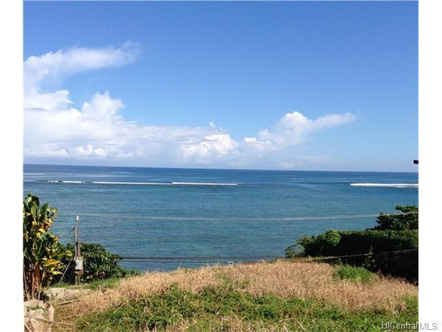51-604 Kamehameha Highway, Kaaawa, HI 96730
