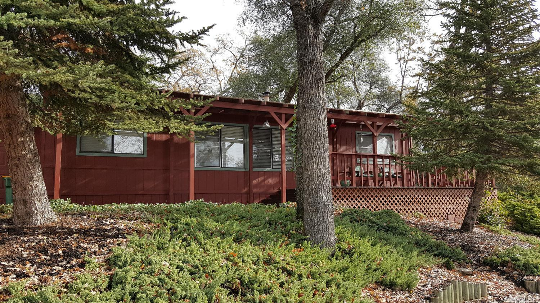 4380 Patterson Drive, Diamond Springs, CA 95619