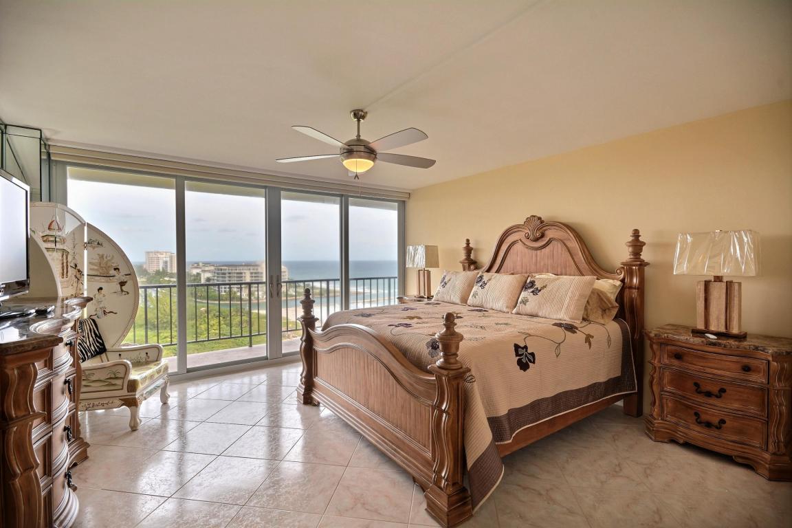 1180 S Ocean Boulevard, Boca Raton, FL 33432