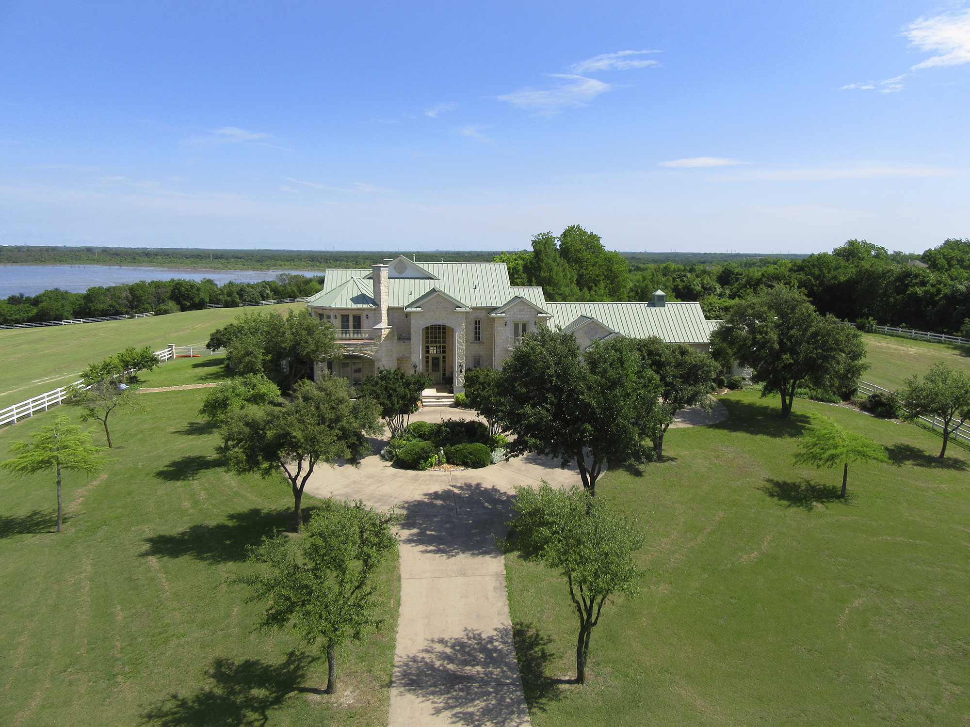 1750  Dalton Road, Rockwall, TX 75087
