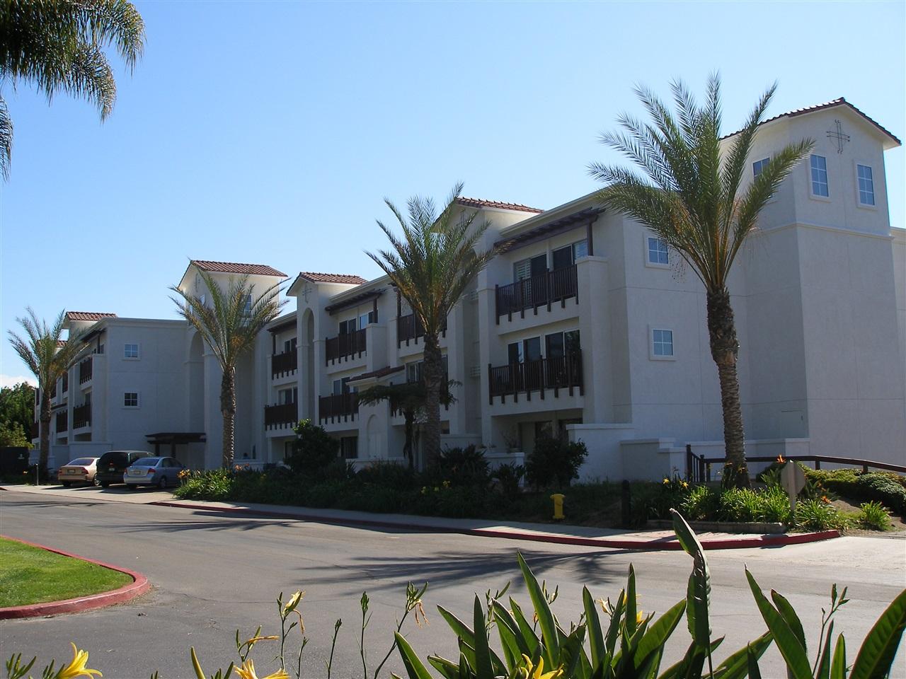 2003  Costa Del Mar Road  688, Carlsbad, CA 92009