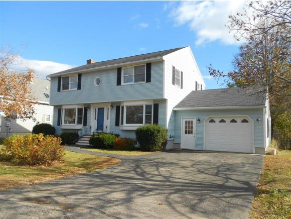 51 Leigh Ct, Laconia, NH 03246