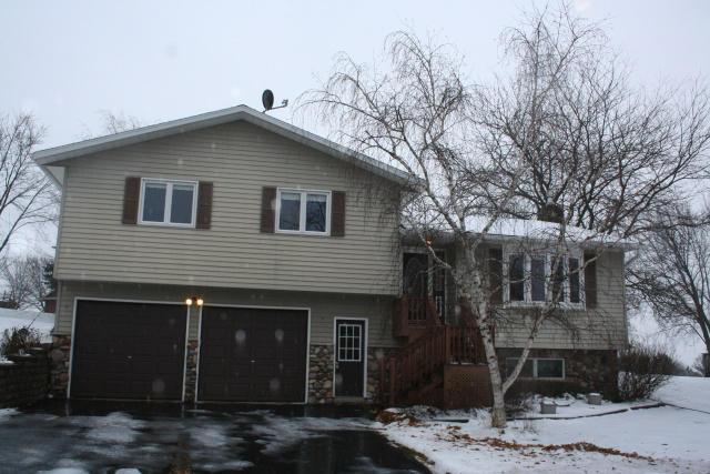 108  Washington Ave, Iron Ridge, WI 53035