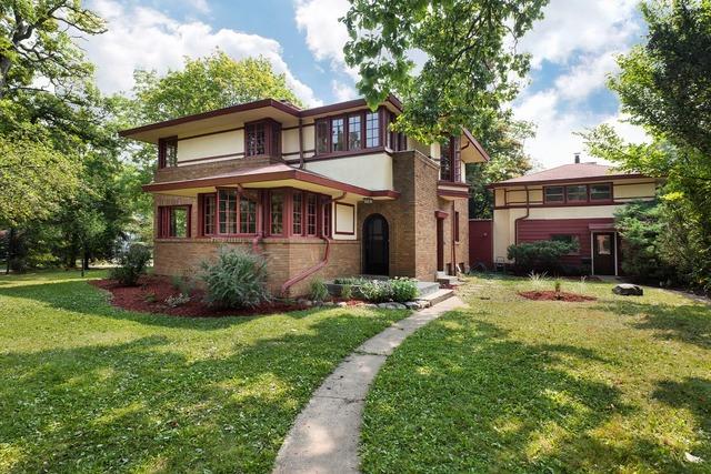 344 Elm Place, Highland Park, IL 60035