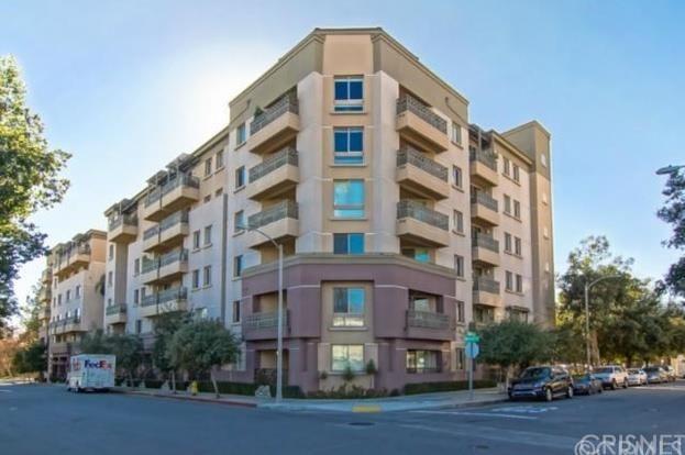 931 East Walnut Street #510, Pasadena, CA 91106