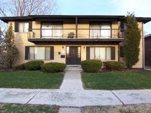 15015 Minerva Avenue, Dolton, IL 60419