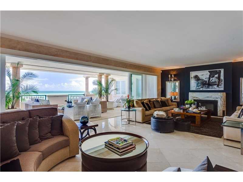7744  Fisher Island Dr., Fisher Island, FL 33109
