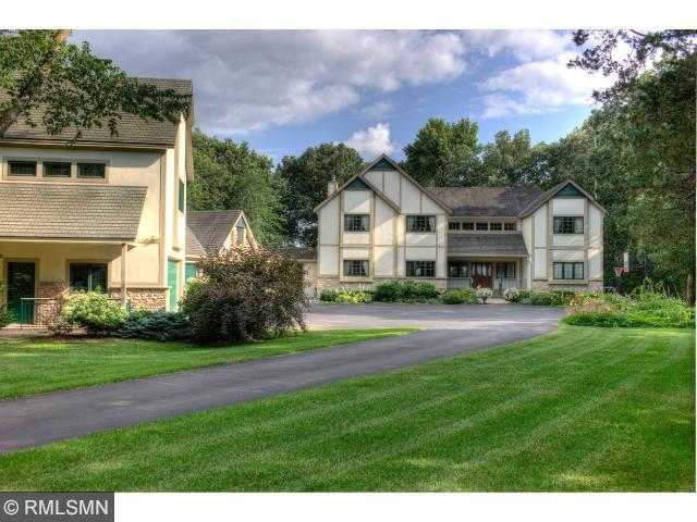 4205 Pine Point Road, Sartell, MN 56377
