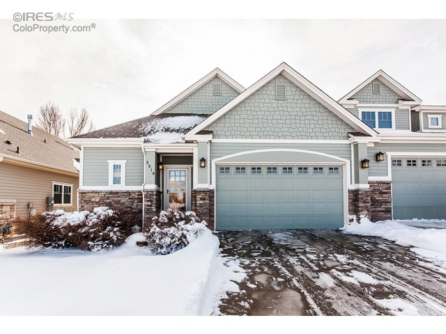 3518 18th St, Greeley, CO 80634
