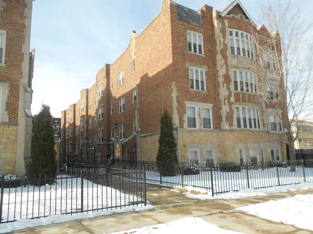 50 North Menard Avenue, Chicago, IL 60644