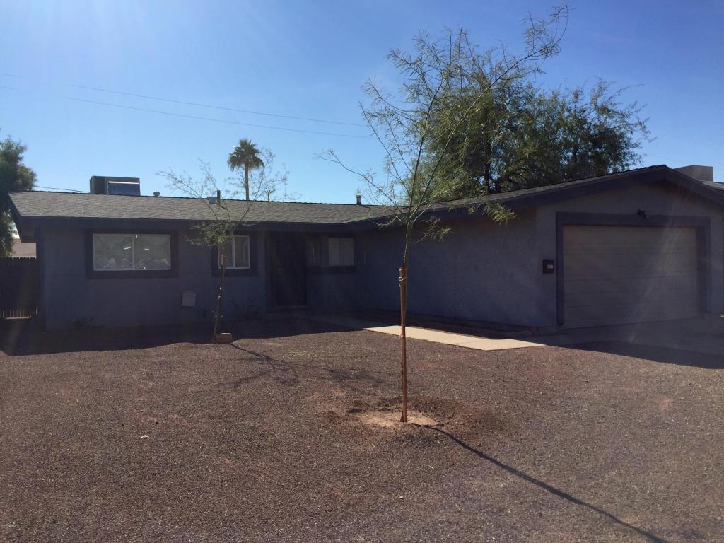 3817 W Ruth Avenue, Phoenix, AZ 85051