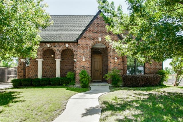 3041  6Th Avenue, Fort Worth, TX 76110