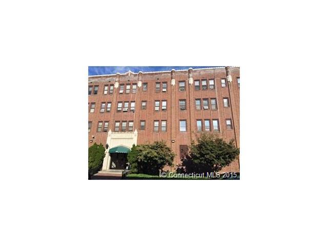 330  Laurel St ##304, Hartford, CT 06105