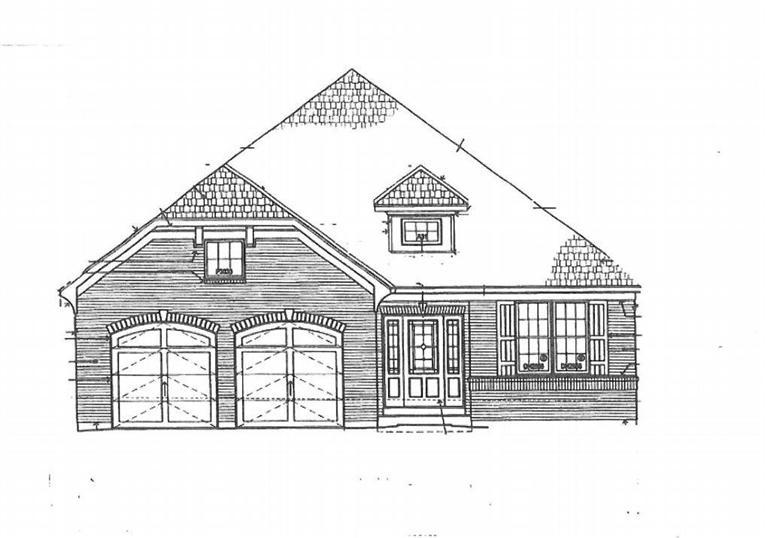 1 Mulberry Row, Delhi Twp, OH 45233