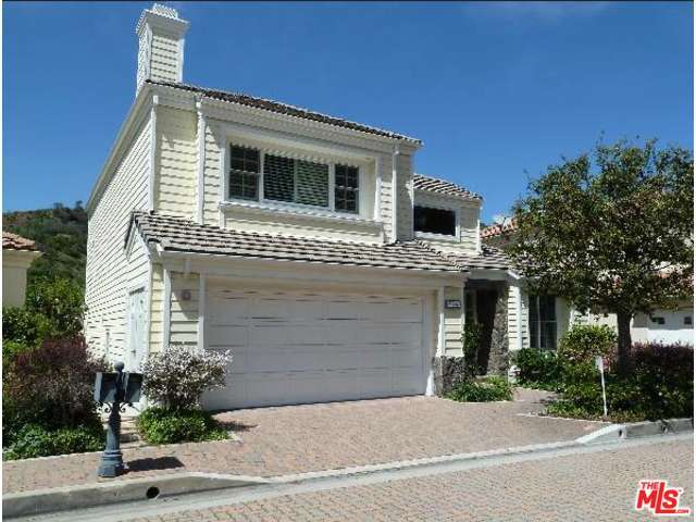 2357 Brookshire Ln, Los Angeles, CA 90077