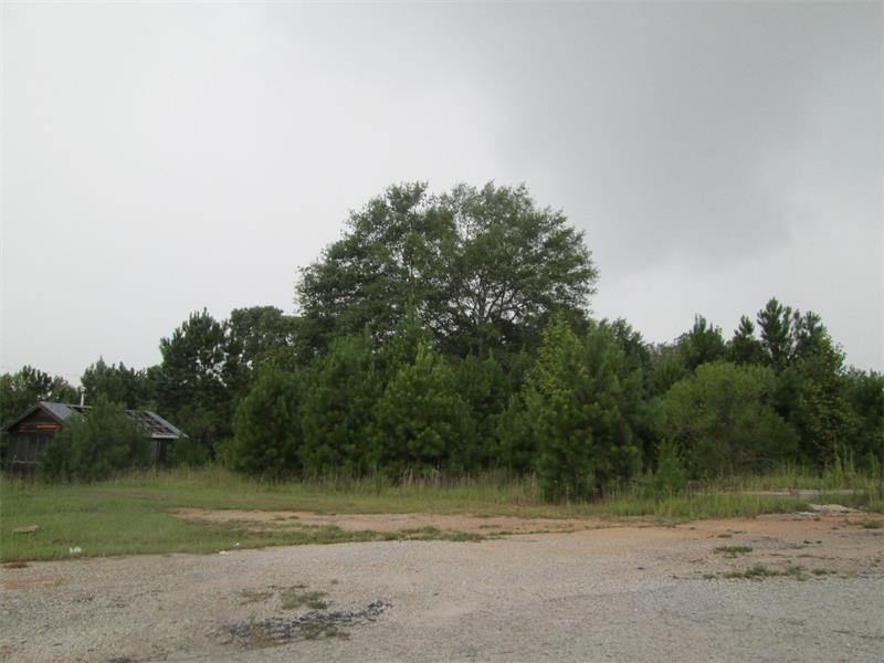 2678 Highway 42, Locust Grove, GA 30248