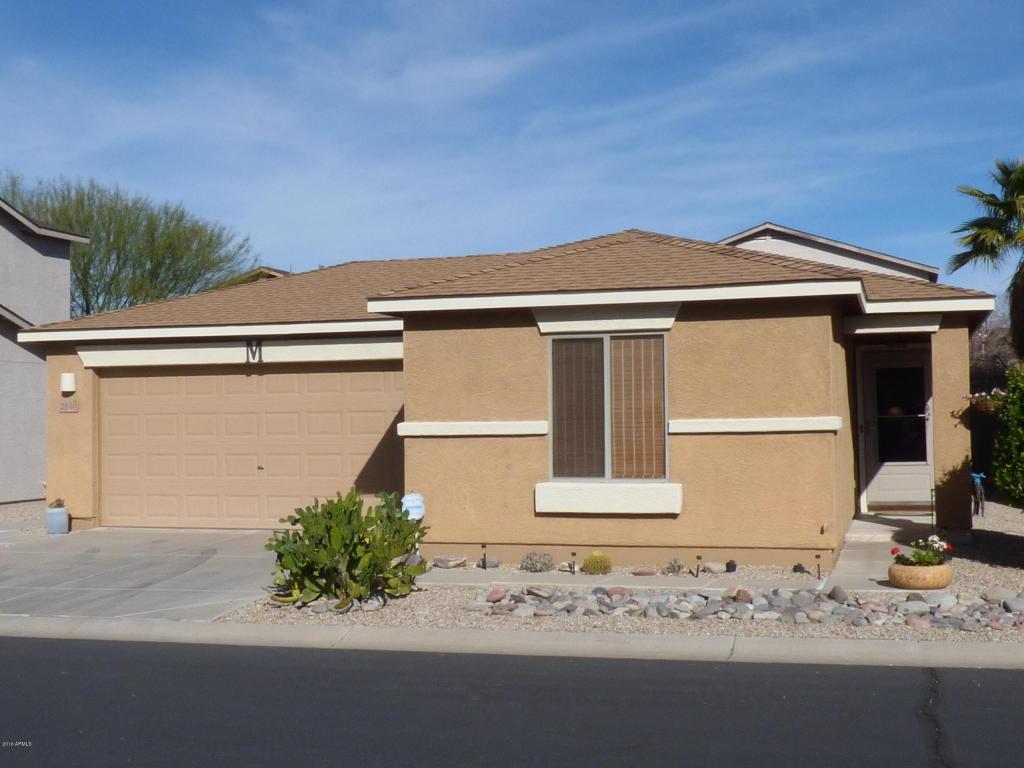 2510 E Meadow Chase Drive, San Tan Valley, AZ 85140