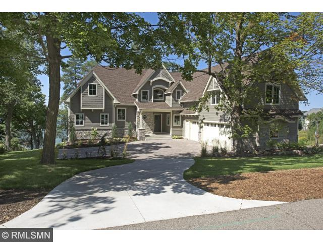 3975 County Road 44, Minnetrista, MN 55364