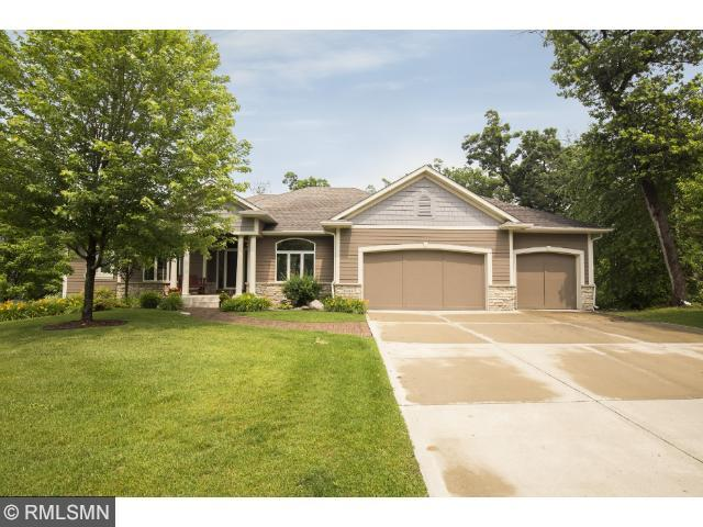 12816 Frost Point Way, Apple Valley, MN 55124