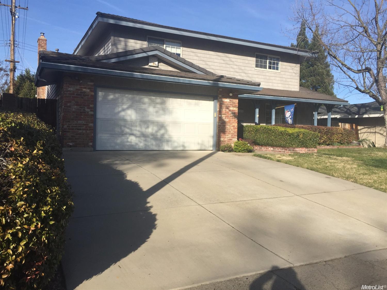 6425 Woodhills Way, Citrus Heights, CA 95621