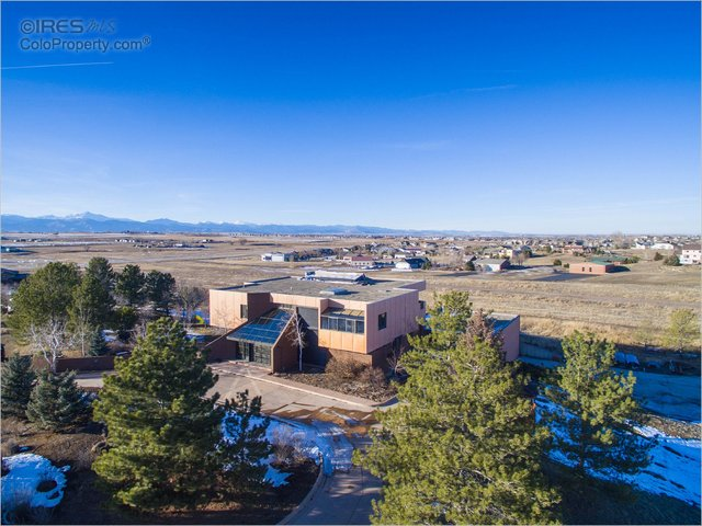 145 Piper Dr, Erie, CO 80516