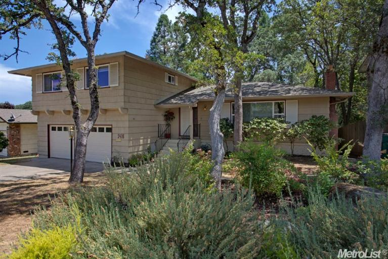 948 King John Way, El Dorado Hills, CA 95762