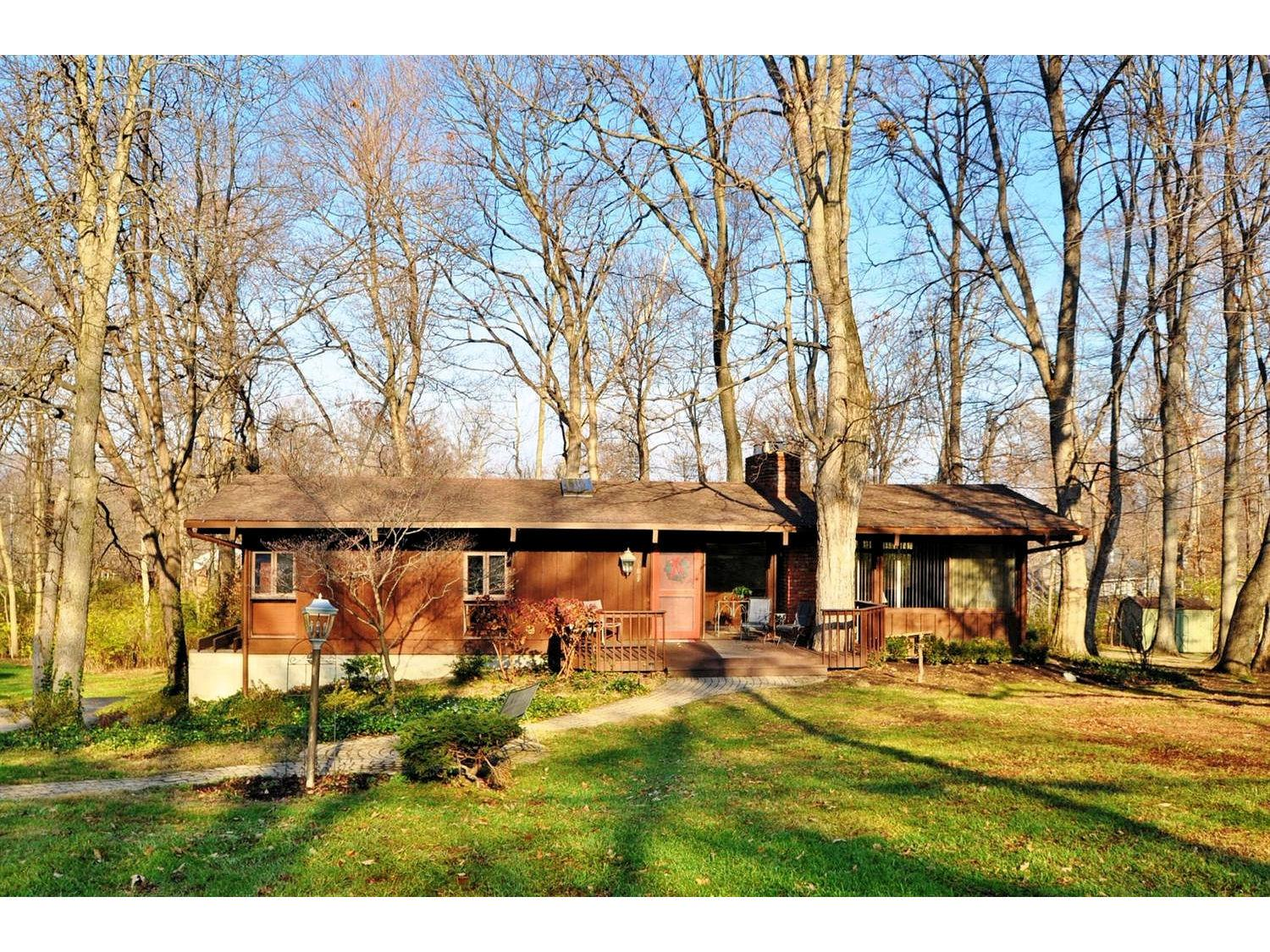 6182 Turpin Hills Drive, Anderson Twp, OH 45244