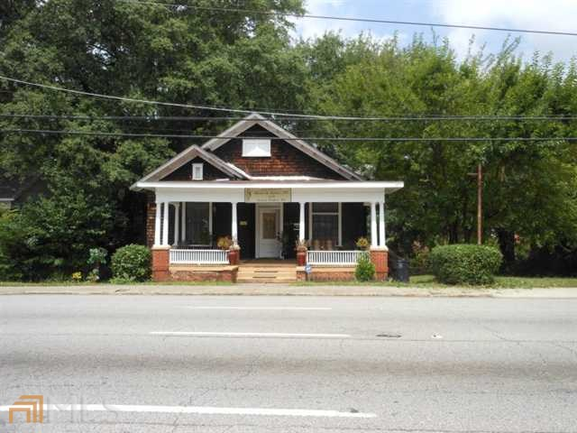 2849 East Point St, Atlanta, GA 30344