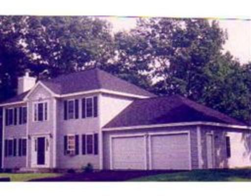 L-4 Pinehill Rd, Orange, MA 01364