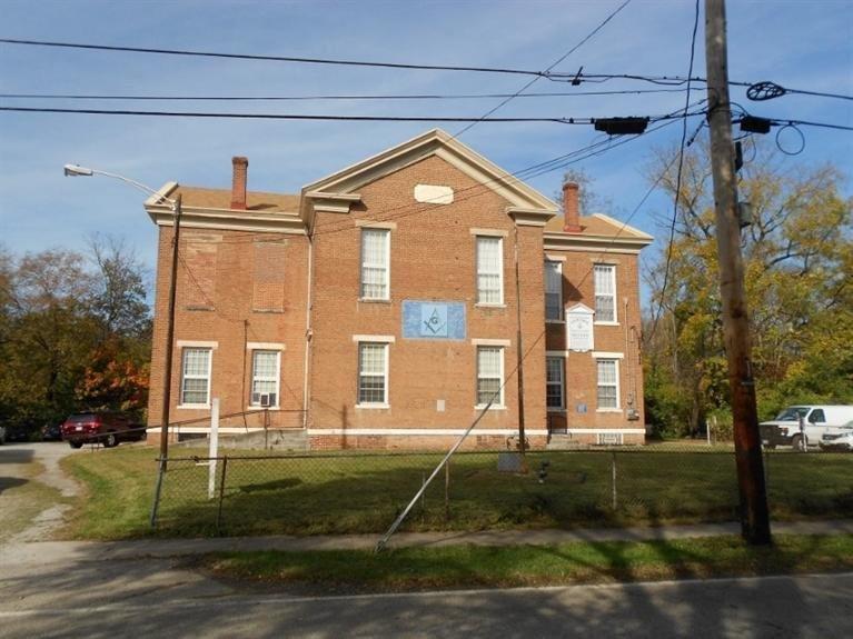 3511 Debolt Street, Newtown, OH 45244