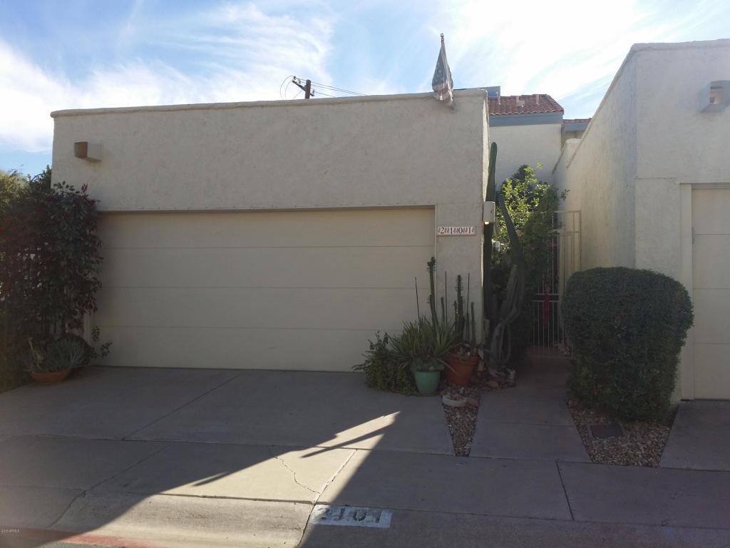 2101 W Lane Avenue, Phoenix, AZ 85021