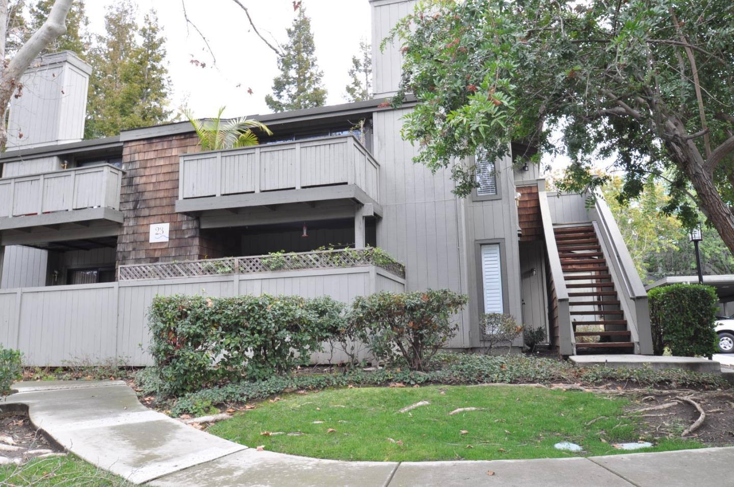 3511 La Terrace Cir, San Jose, CA 95123