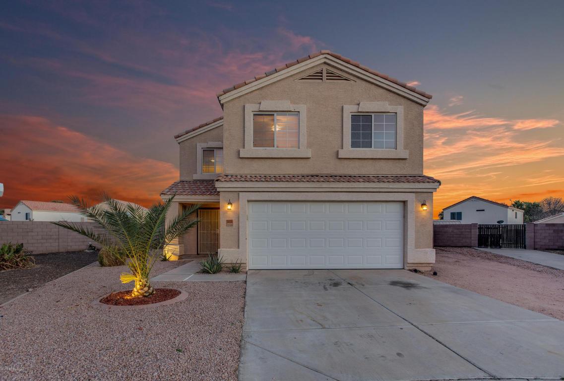 12001 W Coronado Road, Avondale, AZ 85392