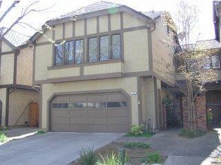 1224 Hawkhurst Pl, San Jose, CA 95125