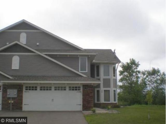 47 Meadowlark Lane, Hudson, WI 54016