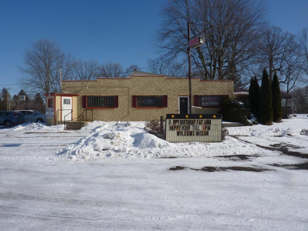 N132W19179  Rockfield Rd, Germantown, WI 53076