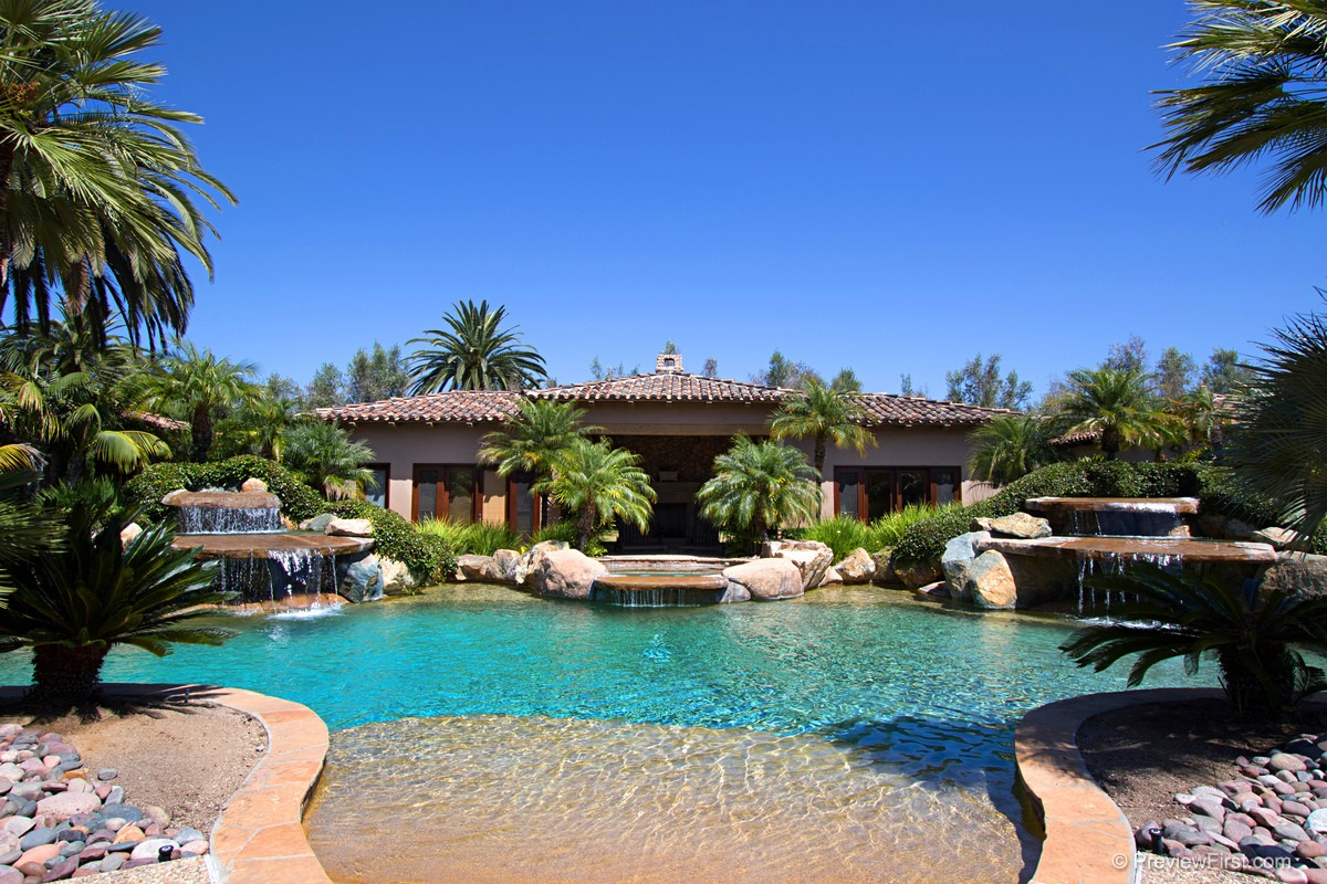 15815  Bella Siena, Rancho Santa Fe, CA 92067