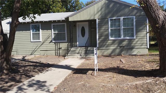 4309  Harwen Terrace, Fort Worth, TX 76133
