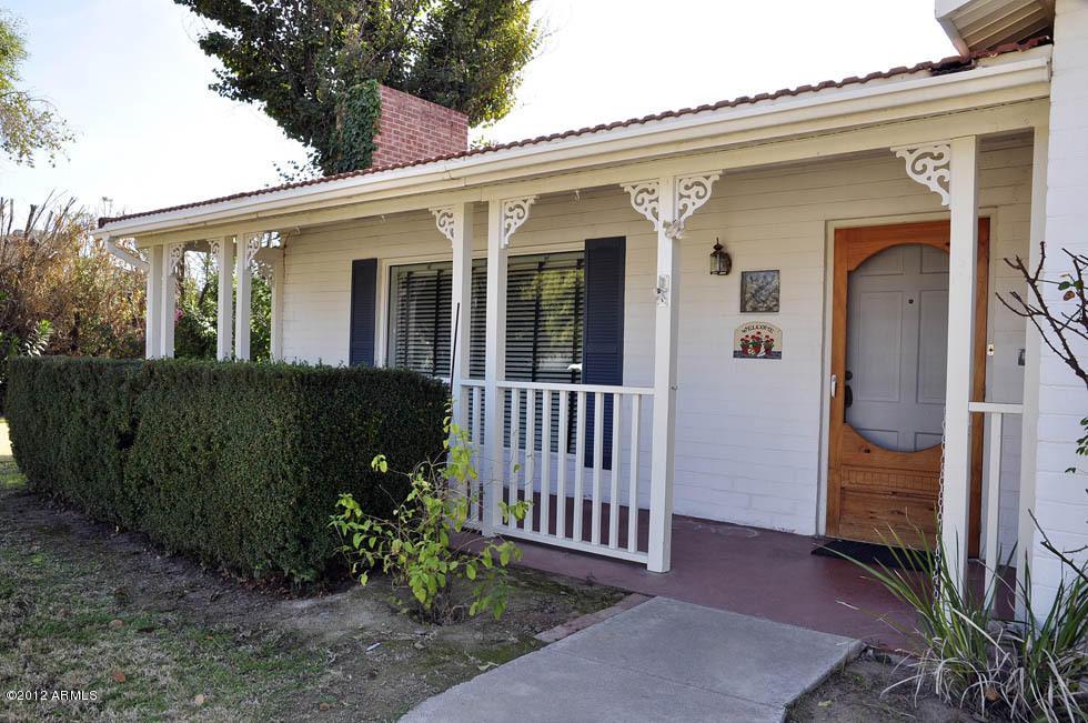 115 E Myrtle Avenue, Phoenix, AZ 85020