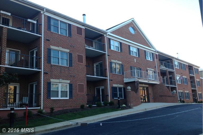 803 Coxswain Way, Annapolis, MD 21401