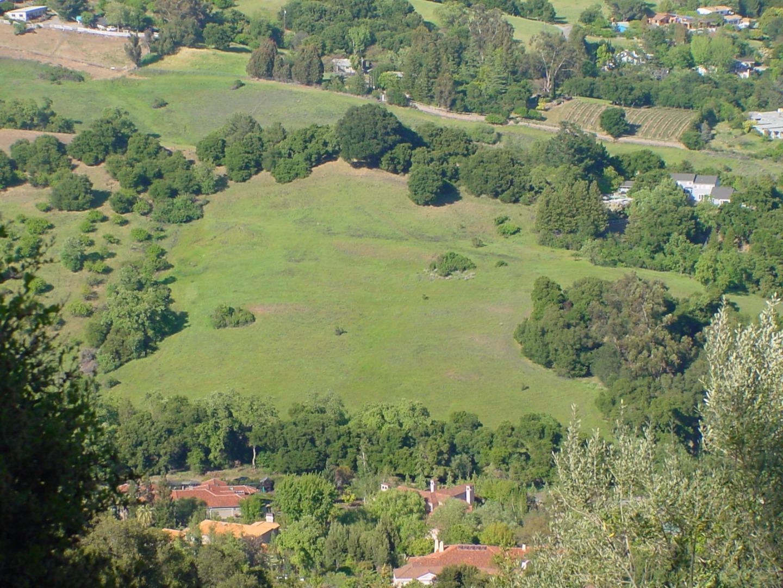 0 Mt Eden Rd, Saratoga, CA 95070