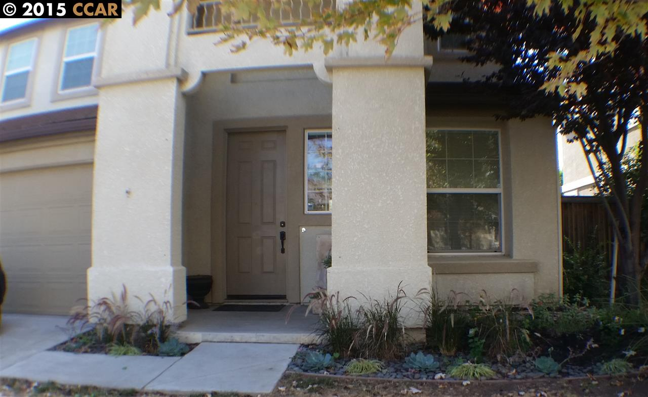 2626 Ranchwood Dr, Brentwood, CA 94513