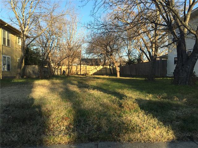 5533  Reiger Avenue, Dallas, TX 75214