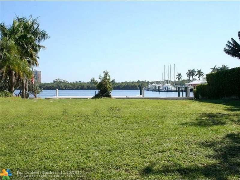 1200 Seminole Dr, Fort Lauderdale, FL 33304