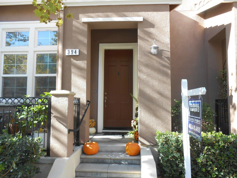 394 Olive Hill Dr, San Jose, CA 95125