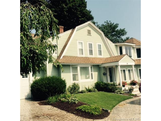 114  5Th Ave, Milford, CT 06460