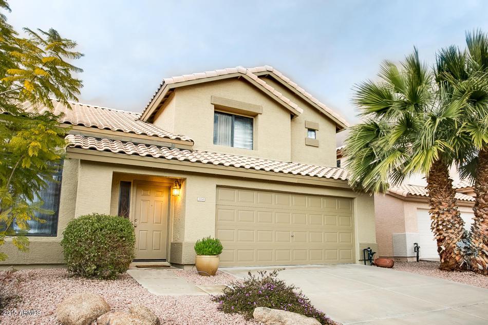 2050 E Patrick Lane, Phoenix, AZ 85024