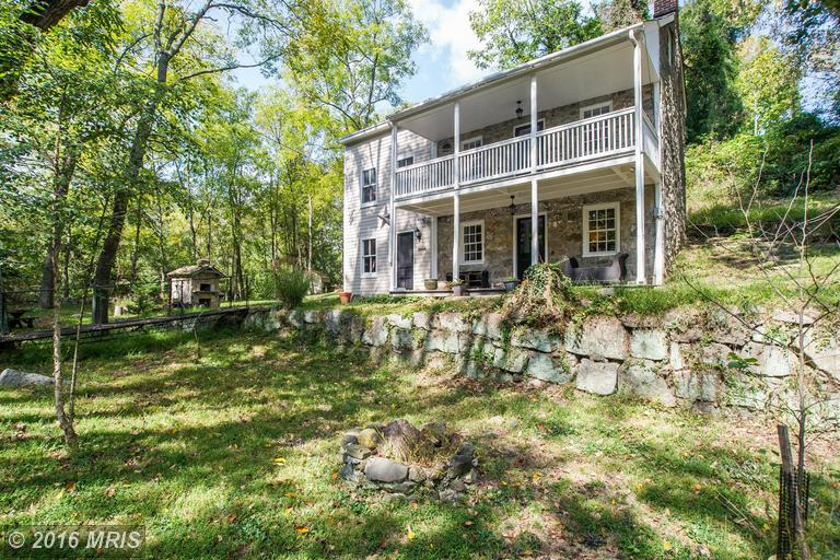 8454 Frederick Road, Ellicott City, MD 21043